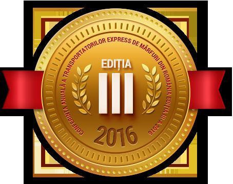 badge (1)