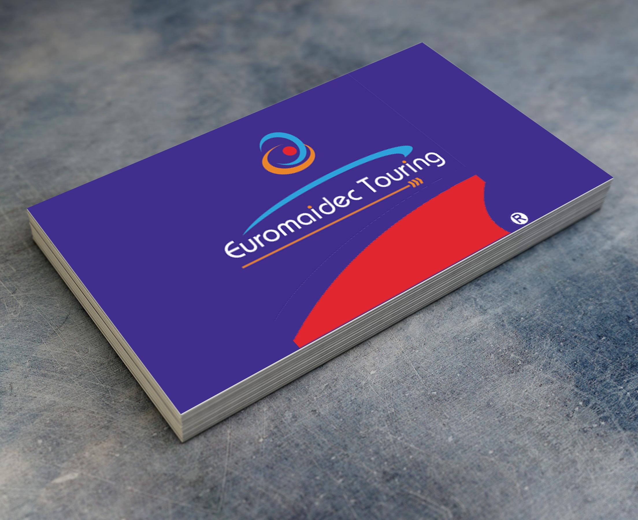 euromaidec2